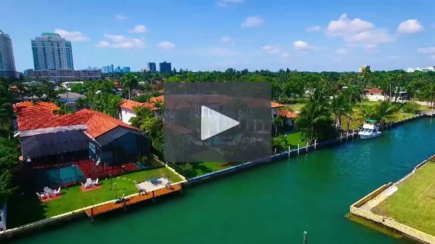 Miami Luxury Real Estate - Miami Condos for sale