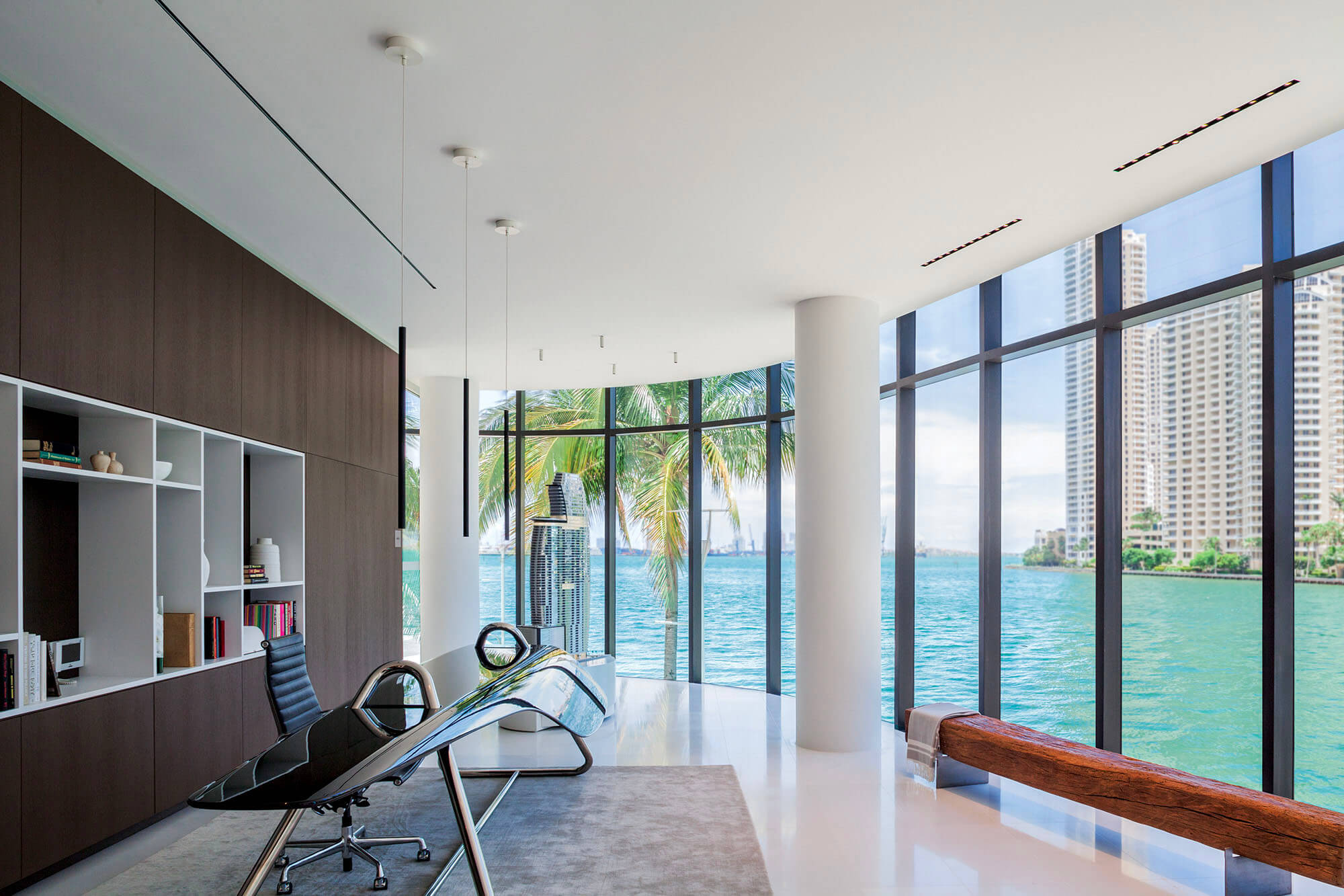 Aston Martin Residences Miami